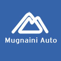 Mugnaini Auto - Automobili - commercio Firenze