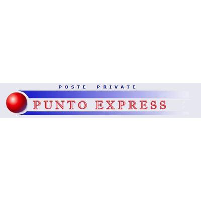 Punto Express - Recapito pacchi, plichi e lettere - agenzie Molfetta
