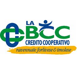 Banca Bcc Credito Cooperativo - Ravennate Forlivese e Imolese - Banche ed istituti di credito e risparmio Faenza