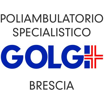 Poliambulatorio Specialistico Golgi - Massaggi Brescia