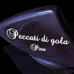 Pasticceria Peccati di Gola - Pasticcerie e confetterie - vendita al dettaglio Riglione-Oratòio