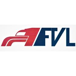 F.V.L. Autotrasporti