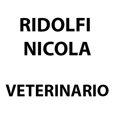 Veterinario Ridolfi Nicola - Veterinaria - ambulatori e laboratori Pesaro