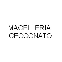 Macelleria Cecconato - Macellerie San Bonifacio