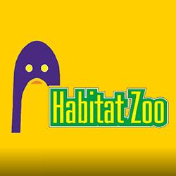 Habitat Zoo - Acquari ornamentali ed accessori Eboli