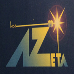 A Zeta Luce Sas - Lampadari - vendita al dettaglio Roasio