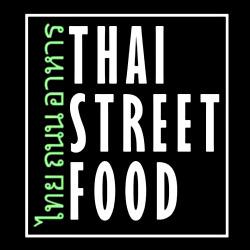 Ristorante THAI Street Food - Ristoranti Sarzana