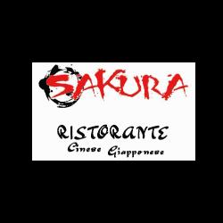 Sakura Ristorante Cinese Giapponese - Ristoranti Crotone