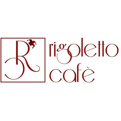 Rigoletto Cafè - Pasticcerie e confetterie - vendita al dettaglio Mantova