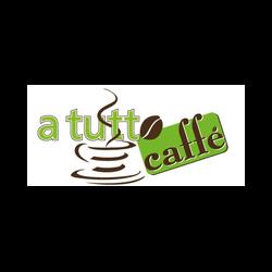 A Tutto Caffè - Macchine caffe' espresso - commercio e riparazione Grosseto