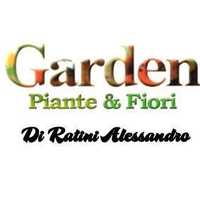 Garden Fiori e Piante - Fiori e piante - vendita al dettaglio Rieti