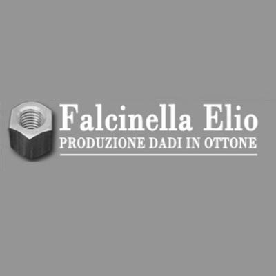 Falcinella Elio Bullonerie