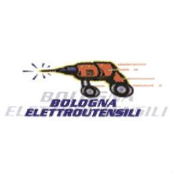 Bologna Elettroutensili - Batterie, accumulatori e pile - commercio Bologna