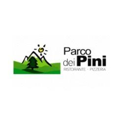 Ristorante Pizzeria Parco dei Pini - Agriturismo Cava de' Tirreni