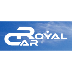 Royal Car - Autonoleggio Somma Vesuviana