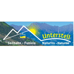 Funivia Unterstell Naturno - Alberghi Naturno