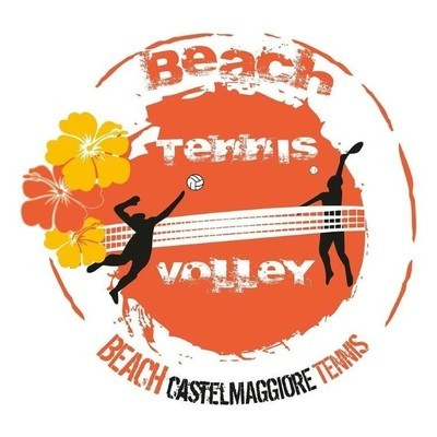 Tennis Club Castelmaggiore - Sport impianti e corsi - varie discipline Castel Maggiore