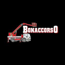Impresa Edile Bonaccorso Ciro - Imprese edili Firenze