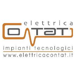 Elettrica Contat - Impianti idraulici e termoidraulici Nuoro