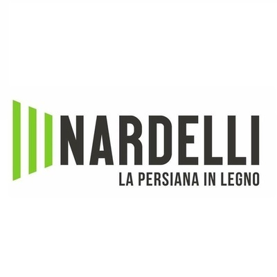 Nardelli - Serrande avvolgibili Sopramonte