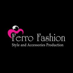 Pellicceria Ferro Fashion Fur Accessories - Pelli per abbigliamento Maserà di Padova