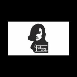 Giuliana Studio di Succi Giuliana - Parrucchieri per donna Arezzo