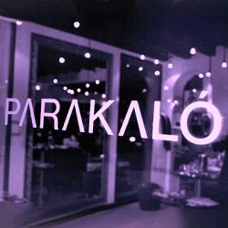 Parakalo' Elimar - Abbigliamento alta moda e stilisti - boutiques Legnago