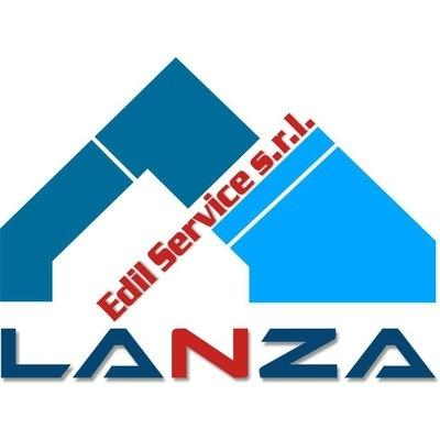 Edil Service Lanza - Imprese pulizia Caltagirone