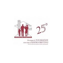 Immobiliare Fiorentini - Agenzie immobiliari Soriano nel Cimino