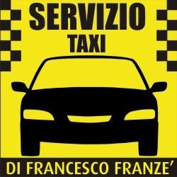 Taxi H24 Franco Franzè Vibo Valentia - Taxi Vibo Valentia
