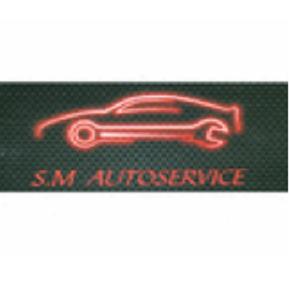 S.M. Autoservice - Autofficine e centri assistenza Giaveno