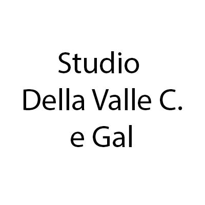 Studio della Valle C. e Gal - Consulenza del lavoro Courmayeur