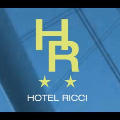 Hotel Ricci - Alberghi Genova