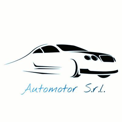 Automotor - Pneumatici - commercio e riparazione Voghera