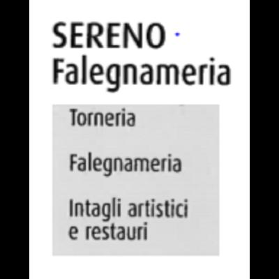 Sereno Falegnameria Torneria - Falegnami Castel Bolognese