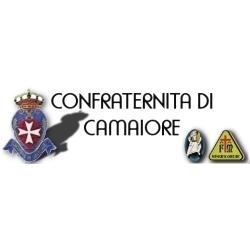 Confraternita di Misericordia di Camaiore - Associazioni di volontariato e di solidarieta' Camaiore
