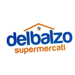 Delbalzo Supermercati - Supermercati Loano