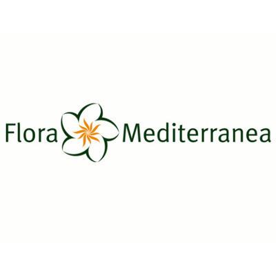 Vivai Flora Mediterranea - Vivai piante e fiori Ischia