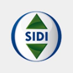 Sidi Ascensori - Ascensori - installazione e manutenzione Orvieto