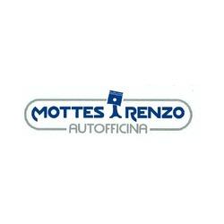 Officina Mottes di Endrizzi Federico & c. Snc