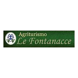 Agriturismo Le Fontanacce - Agriturismo Pescia