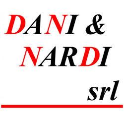 Trasporti Dani & Nardi Srl - Corrieri Bologna