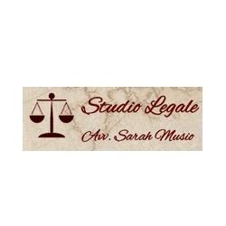Avv. Sarah Musio - Avvocati - studi Prato