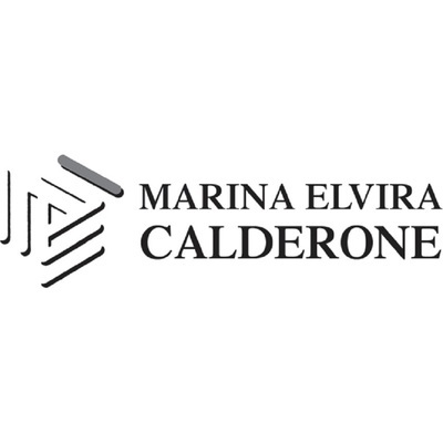 Marina Elvira Calderone - Consulenza amministrativa, fiscale e tributaria Cagliari