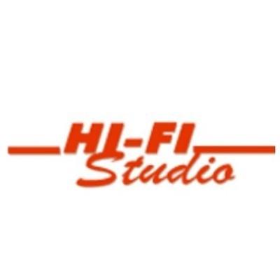 Hi-Fi Studio Riparazione Elettrodomestici - Antenne radio-televisione Pordenone