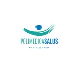 Polimedica Salus - Medici specialisti - cardiologia Giarre