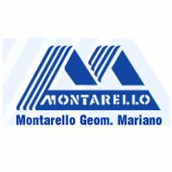 Montarello Mariano - Mobili per ufficio Taurianova