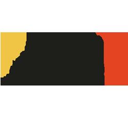 Fratelli la Bufala - Ristoranti Catanzaro