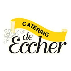 De Eccher - Ristorazione collettiva e catering Cles
