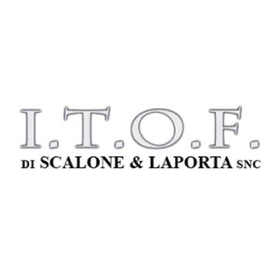 I.T.O.F. - Onoranze Funebri - Croce Azzurra - Onoranze funebri Ostuni